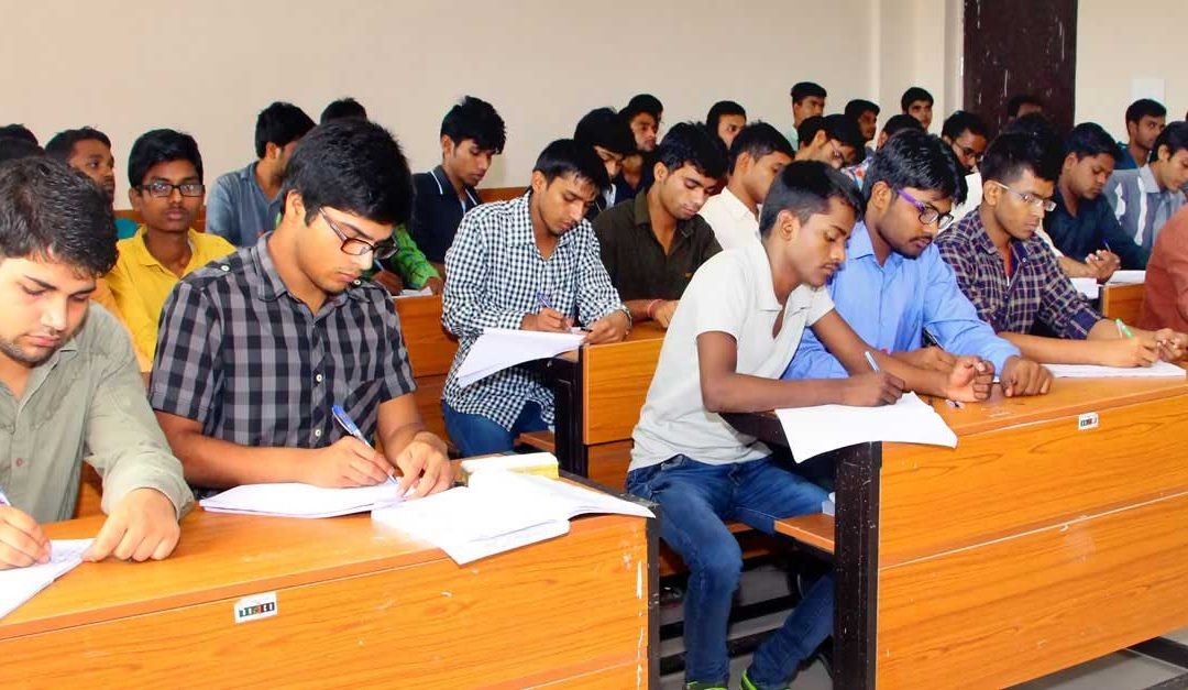 CBSE class 12 board exam 2021: Students want exams of shorter duration