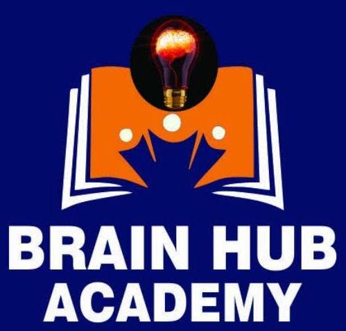 Brain Hub Academy