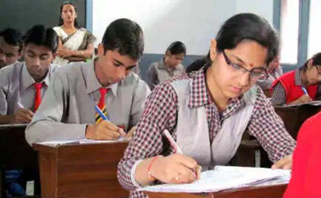 "CBSE Says ""No Decision"" On Cancelling Class 12 Exams, Rejects Speculation"